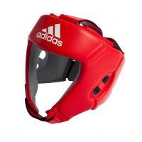 Шлемы для бокса, единоборств