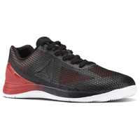 Кроссовки для кроссфита, фитнеса