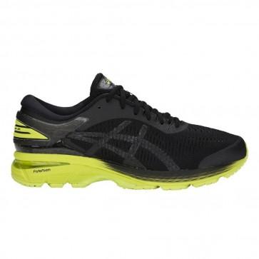 Кроссовки для бега ASICS GEL-KAYANO 25 1011A019-001