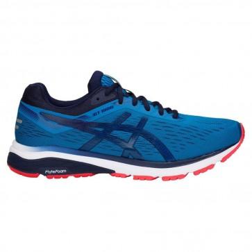Кроссовки для бега ASICS GT-1000 7 1011A042 - 400