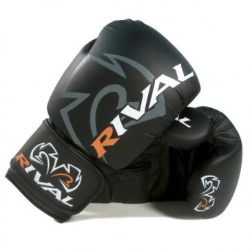 Тренировочные перчатки RIVAL RB4 Econo Bag Gloves
