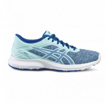 Кроссовки для бега женские ASICS NITROFUZE T6H8N-7845