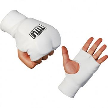 Защита кулаков Title