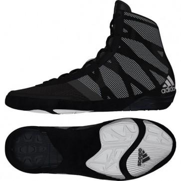 Борцовки Adidas Pretereo III