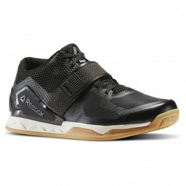 Кроссовки для кроссфита Reebok CrossFit Combine M BD5298