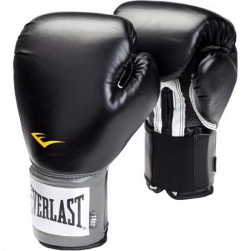 Перчатки для тренировок EVERLAST Pro Style Training Gloves EVVTG