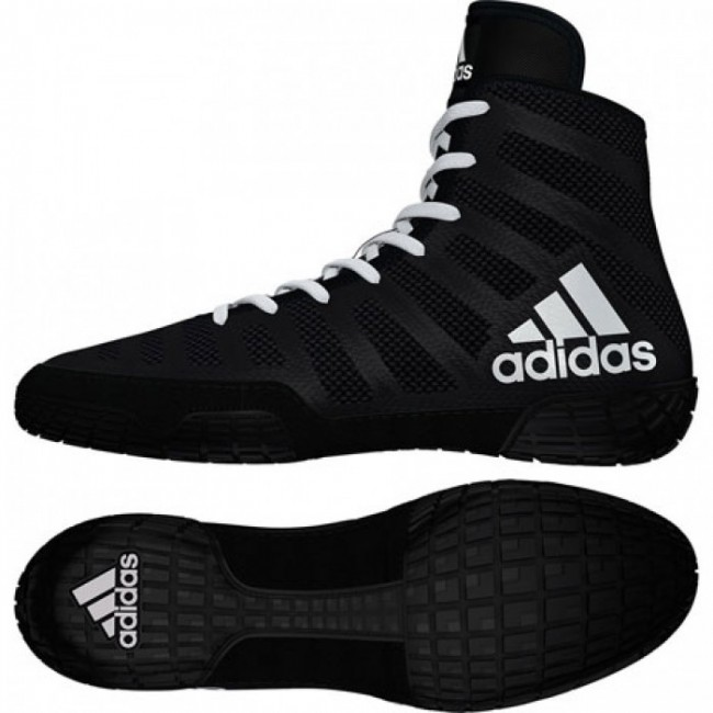 2f08ed12b3a73e Борцовки Adidas Adizero Varner, купить обувь для борьбы