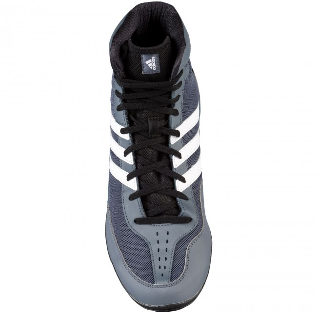 280ffea3ac57aa Борцовки Adidas MAT WIZARD 3, купить обувь для борьбы