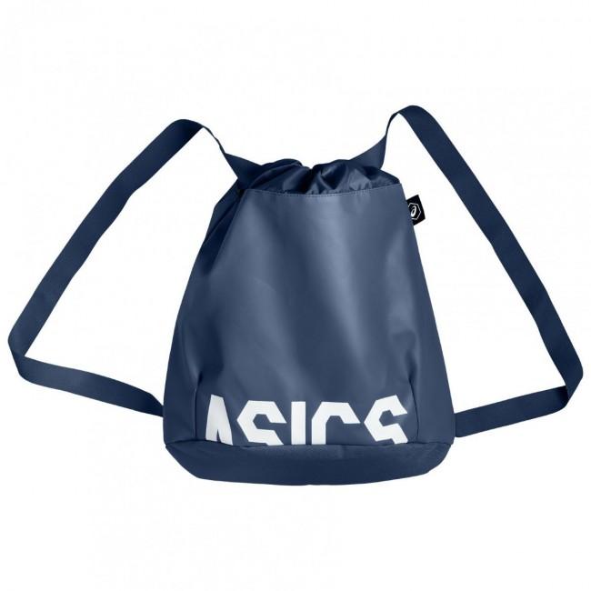 8aca11c54b3d Рюкзак ASICS TR CORE GYM SACK 155006-0793 | Viasport