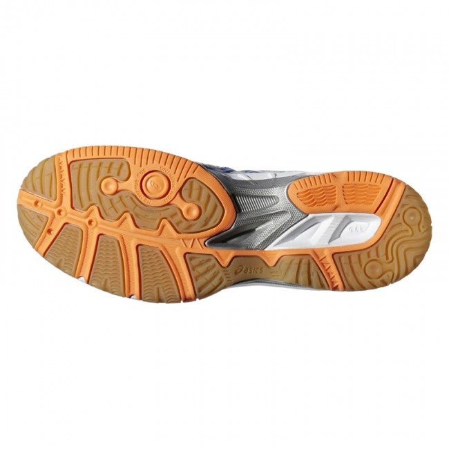 Волейбольные кроссовки ASICS GEL-TASK B304N-0150   Viasport f2b84f1ec01