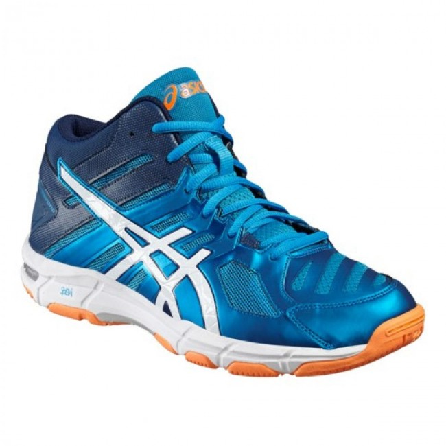 fefb2b86856876 Волейбольные кроссовки мужские ASICS GEL-BEYOND 5 MT B600N-4301 ...