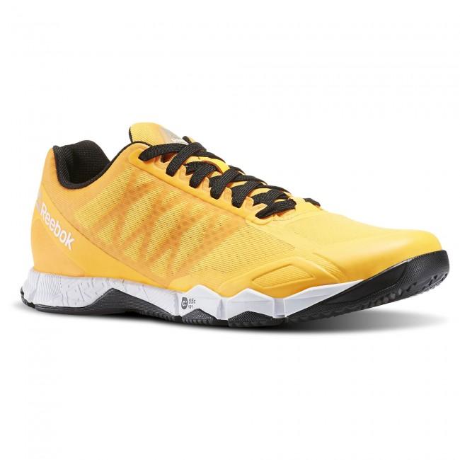 Кроссовки для кроссфита, тренировок Reebok CrossFit - Viasport 6202997d0ed