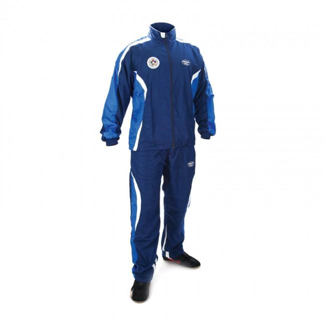 Спортивные костюмы женские и мужские - интернет-магазин Виаспорт 01c8fbf334f