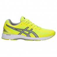 Кроссовки для бега мужские ASICS GEL CONTEND 3 T5F4N-4590 0586ad72973ed