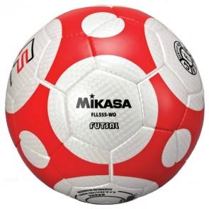 Мяч футзальный Mikasa FLL55-WO