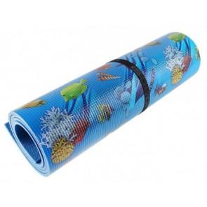 Ижевский пляжный коврик Decor Okean