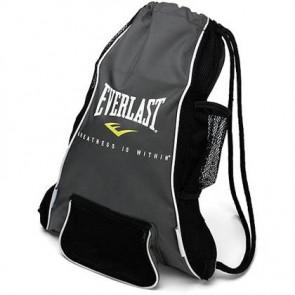 c54a811488e1 Спортивная сумка-мешок для боксерских перчаток EVERLAST Glove Bag