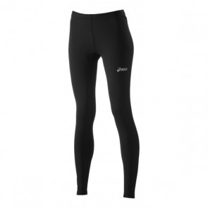 Тайтсы ASICS ESSENTIALS TIGHT 113462-0904