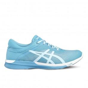 Кроссовки для бега женские ASICS FUZEX RUSH T786N-3901