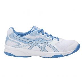 Волейбольные кроссовки ASICS UPCOURT 2 B755Y - 0140