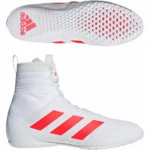 Боксерки Adidas SPEEDEX 18 B96493