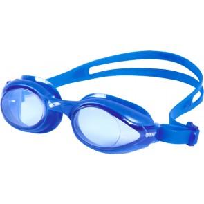 Очки для плавания детские Arena SPRINT JR