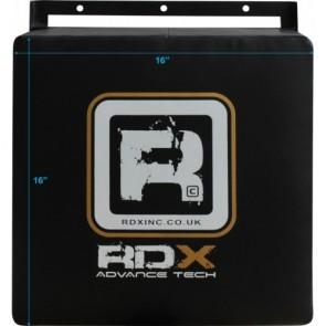 Настенная подушка для бокса квадратная RDX