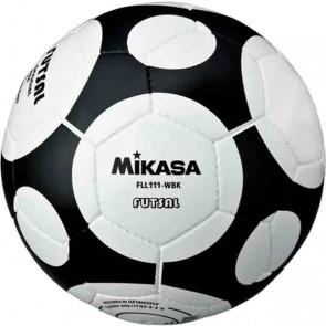 Футзальный мяч Mikasa FLL111-WBK