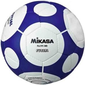 Футзальный мяч Mikasa FLL111-WB