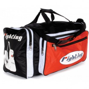 Спортивная сумка FIGHTING Sports World Champion Equipment Bag
