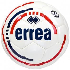 Футбольный мяч Errea Mercurio T0101-041