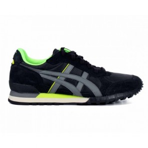 Кроссовки Onitsuka Tiger D4S1N Colorado eighty-five D4S1N-9016