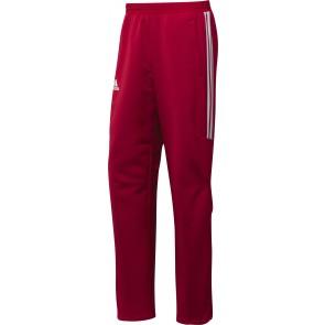 Брюки adidas T12 Team Pant Men