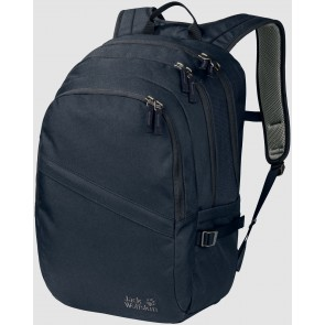 Рюкзак Jack Wolfskin Dayton темно-синий