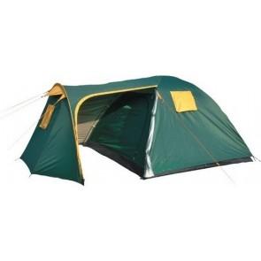 Палатка 4-х местная FRT-206-4