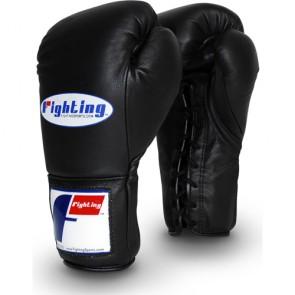 Боксерские перчатки Fighting Sports Professional Fight