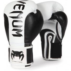 Боксерские перчатки Venum Absolute Boxing Gloves