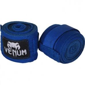 Боксерские бинты Venum Boxing Handwraps