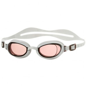 Очки для плавания Speedo AQUAPURE FEMALE