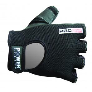 Перчатки для фитнеса Power system PRO GRIP