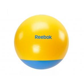 Мяч для фитнеса(фитбол) усиленный Reebok 75 см