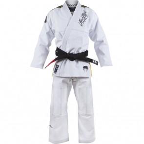 Кимоно для джиу-джитсу Venum BJJ GI Competitor