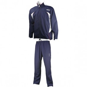 Спортивный костюм Errea River B505G-421/B565-009