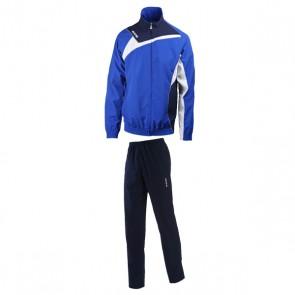 Спортивный костюм Errea Degas C510G-348/B565-009
