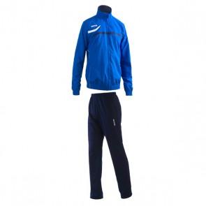 Спортивный костюм Errea Canyon D570G-664/00891-009