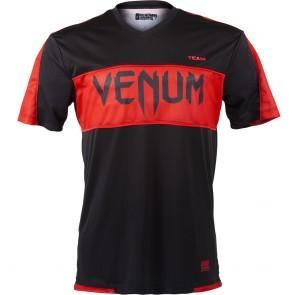 Футболка Venum Competitor Dry Tech