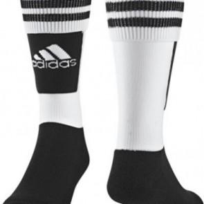Носки для тяж.атлетики PERF.WEIGHT SOCK