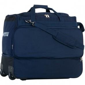 330f28b5bebb Спортивные сумки через плечо, сумки-рюкзаки для спортивной формы