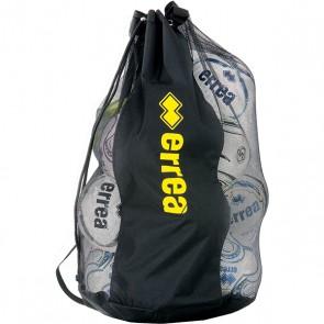 Мешок Errea Balls T0392-012