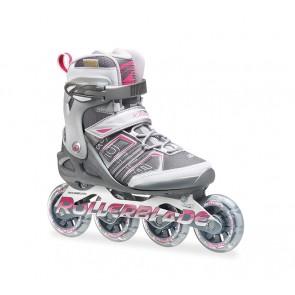 Женские ролики Rollerblade Sirio SK 82 W